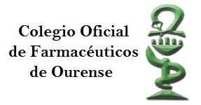 Colegio oficial de farmacéuticos de Ourense