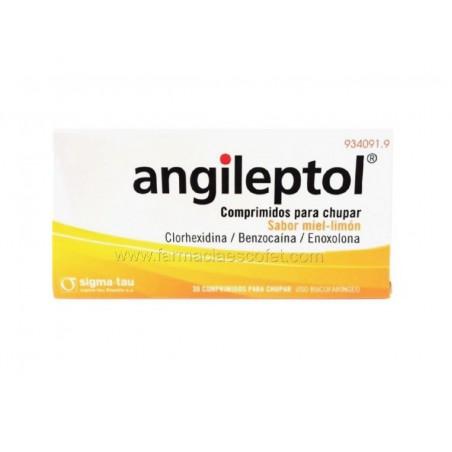 Diltix gel Ibuprofeno 60 g