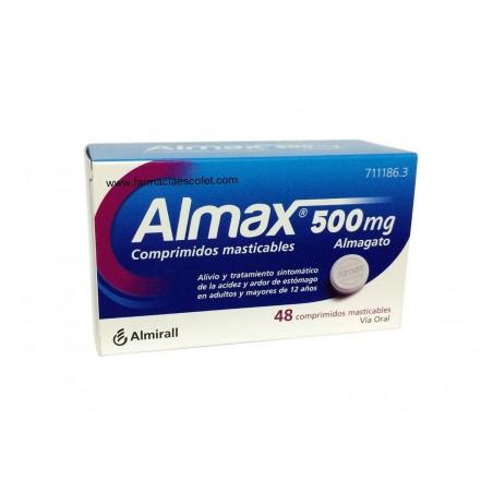 Omeprazol Healthkern 20 mg 14 capsulas