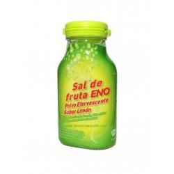 Sal de fruta Eno limon 150 g