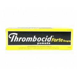 Thrombocid Forte 60 g
