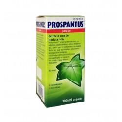 Prospantus jarabe