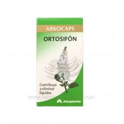 Arkocaps Ortosifon 50 capsulas