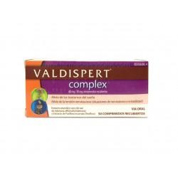 Valdispert Complex 50...