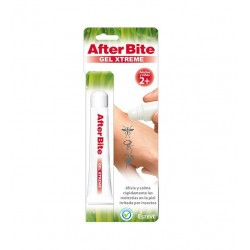 After Bite gel Xtreme