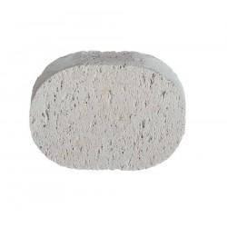 Piedra pómez Beter