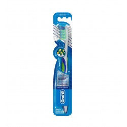 Cepillo dental Oral B...