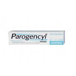 Pasta dentífrica Parogencyl...