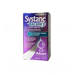 Systane Balance 10 ml