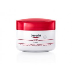 Eucerin pH5 Skin-Protection...