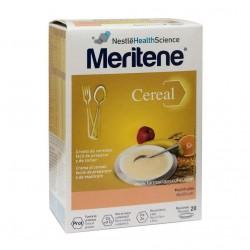 Meritene Cereal Multifrutas...