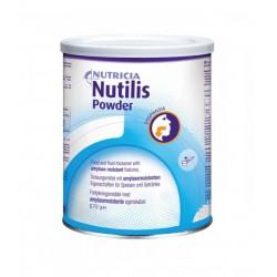 Espesante Nutricia Nutilis...