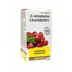 Arkopharma Cranberry 45...