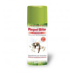 Repel Bite Xtreme spray 100ml