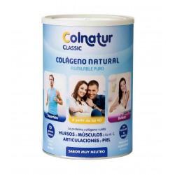 Colnatur Colágeno natural 300g