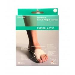 Protector Juanetes Farmalastic