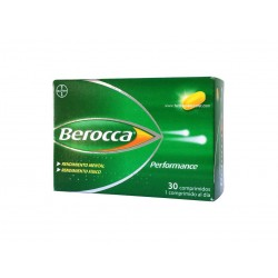 Berocca Performance 30...