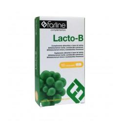 Farline complemento Lacto-B...