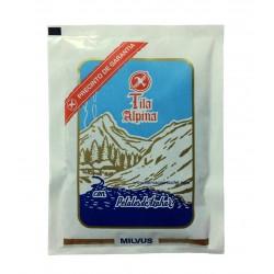 Tila Alpina Milvus 32g