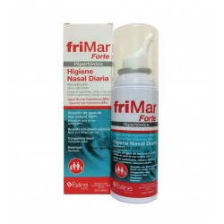 Agua de mar friMar Forte 100ml