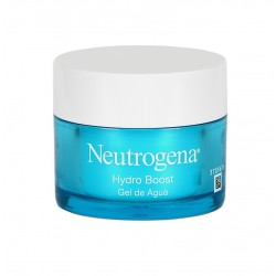 Neutrogena Hydra Boost Gel...
