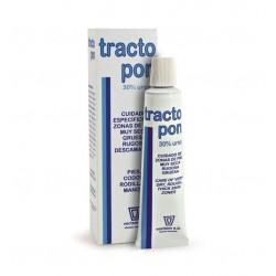 Tractopon 30% urea 40 gramos