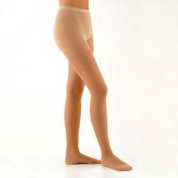 Panty Compresión Normal...