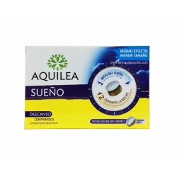 Aquilea Sueño 1,95 mg