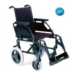 Wheelchair Breezy Small Wheel