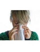 Anti-flu medicines