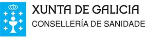 Consellería de Sanidade